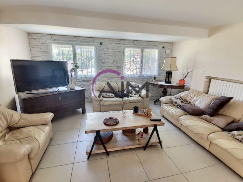 Venta  casa Mareuil sur cher 378000€ - Fotografía 12