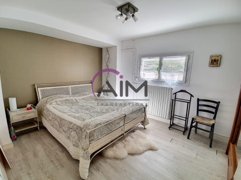 Venta  casa St aignan 378000€ - Fotografía 14