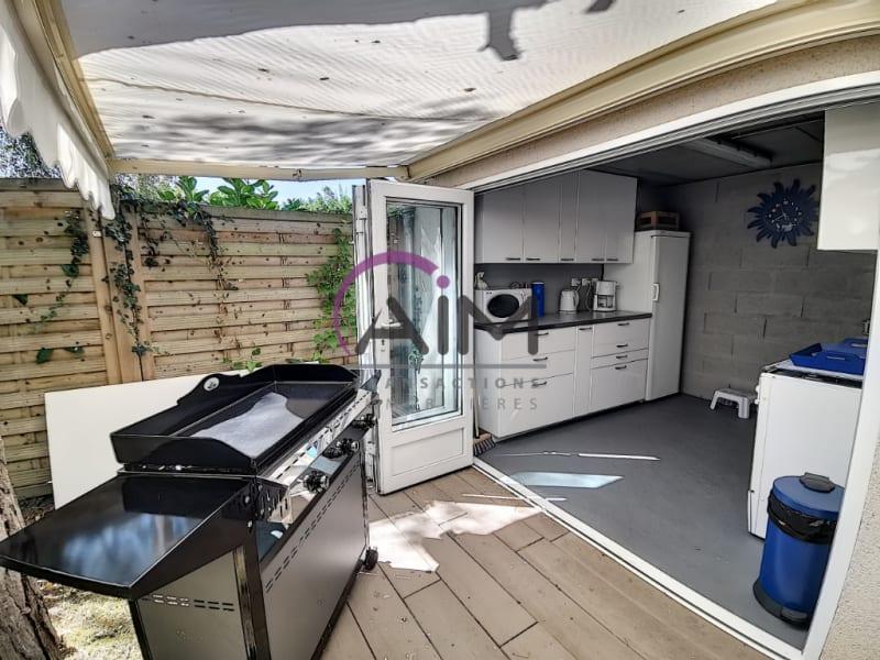 Venta  casa Mareuil sur cher 378000€ - Fotografía 16