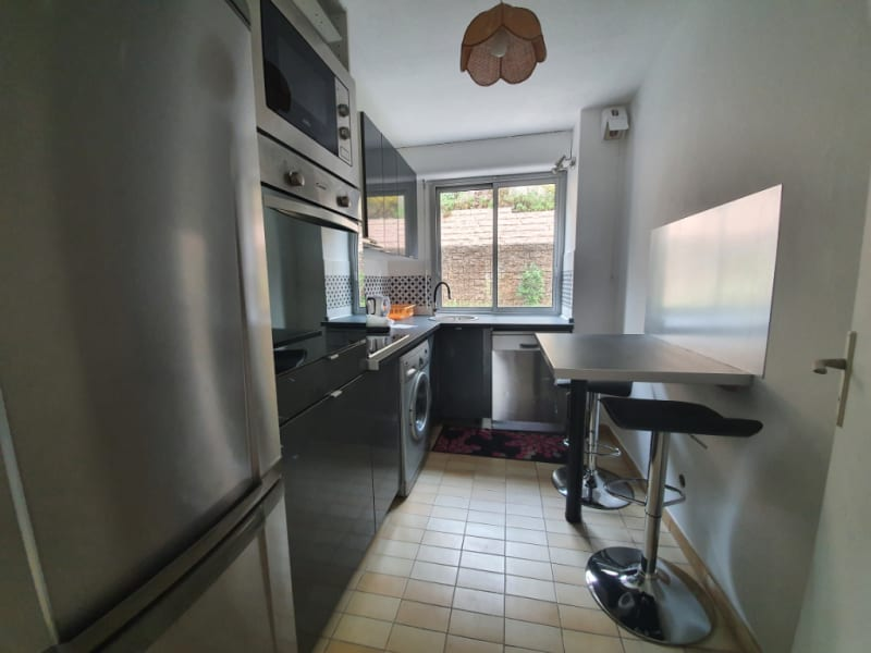 Vente appartement Hyeres 399 000€ - Photo 5