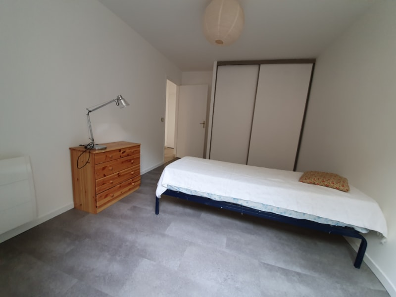 Vente appartement Hyeres 399 000€ - Photo 6