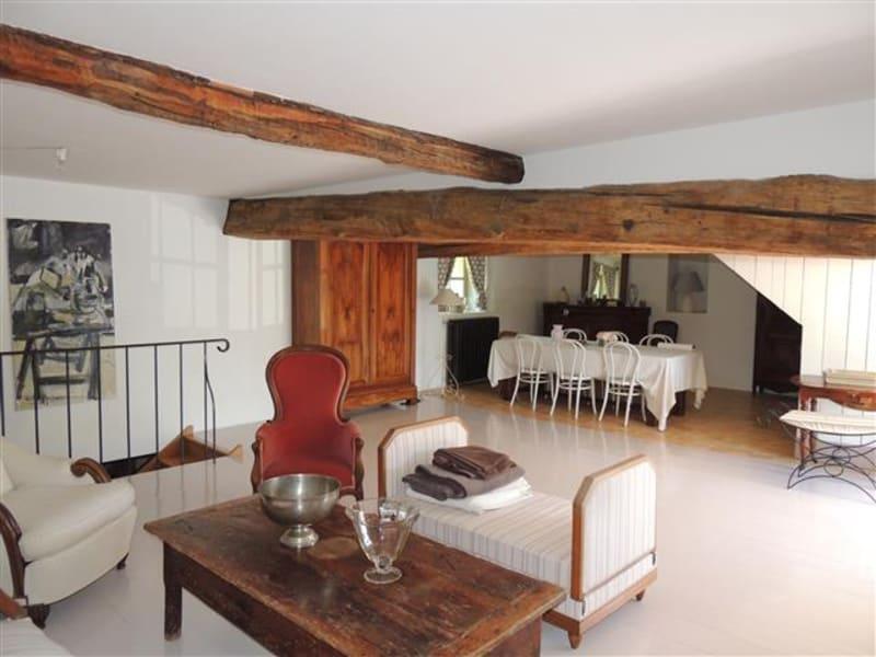 Vente de prestige maison / villa La ferte sous jouarre 320000€ - Photo 1