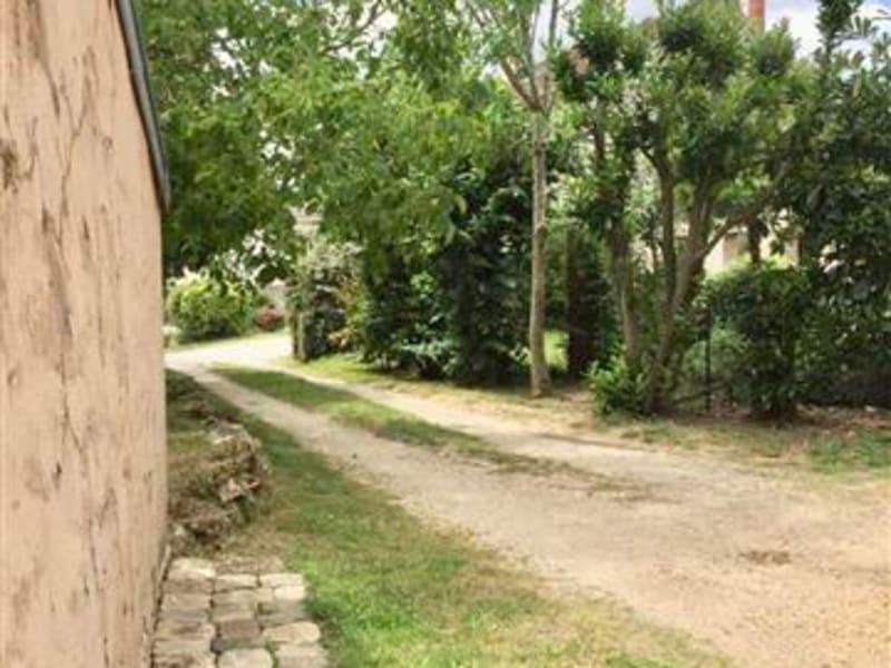Vente de prestige maison / villa La ferte sous jouarre 320000€ - Photo 11