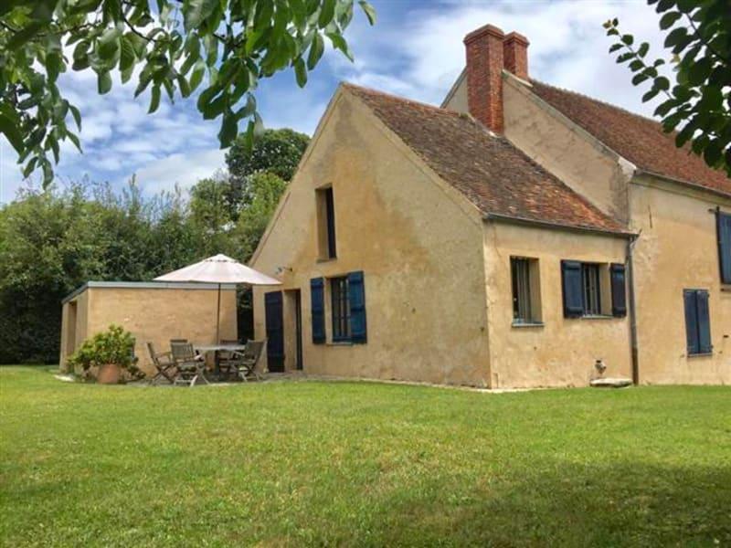 Vente de prestige maison / villa La ferte sous jouarre 320000€ - Photo 17