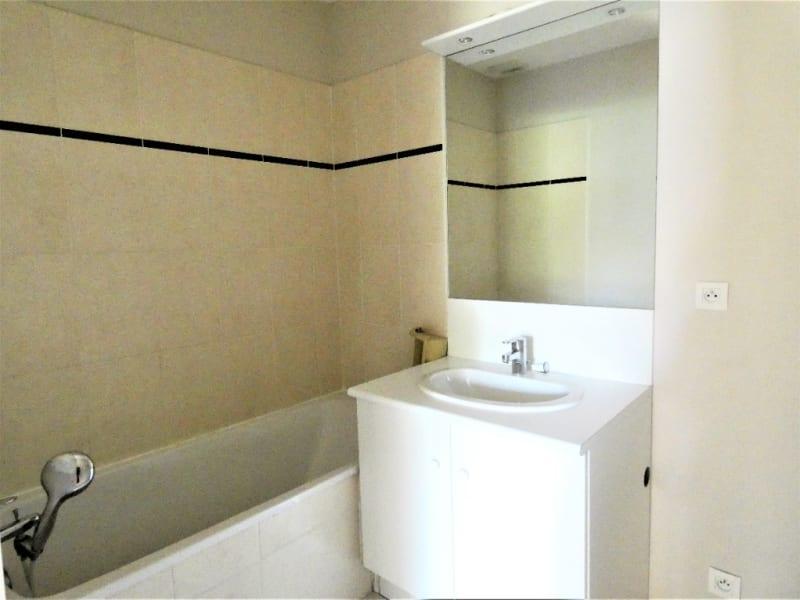 Vente appartement Montussan 109000€ - Photo 3
