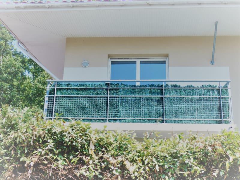 Vente appartement Montussan 109000€ - Photo 5