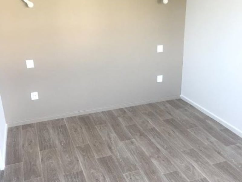 Location appartement Coutances 306€ CC - Photo 5