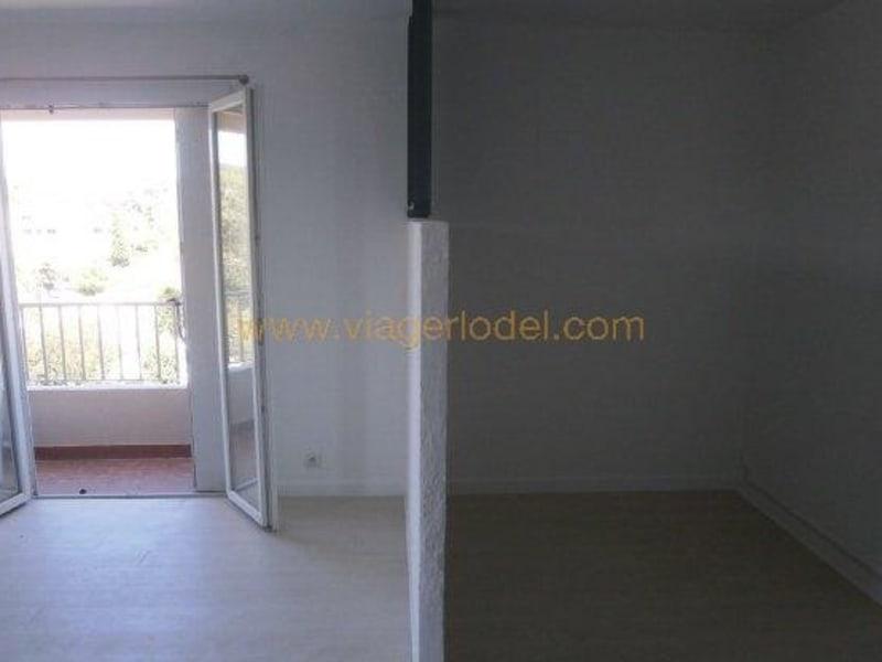养老保险 公寓 Saint-raphaël 42000€ - 照片 4