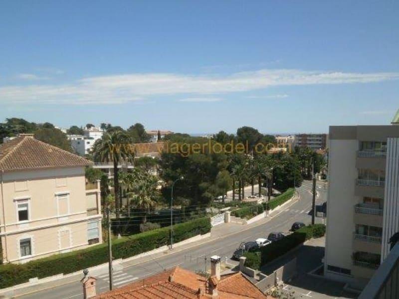 养老保险 公寓 Saint-raphaël 42000€ - 照片 8
