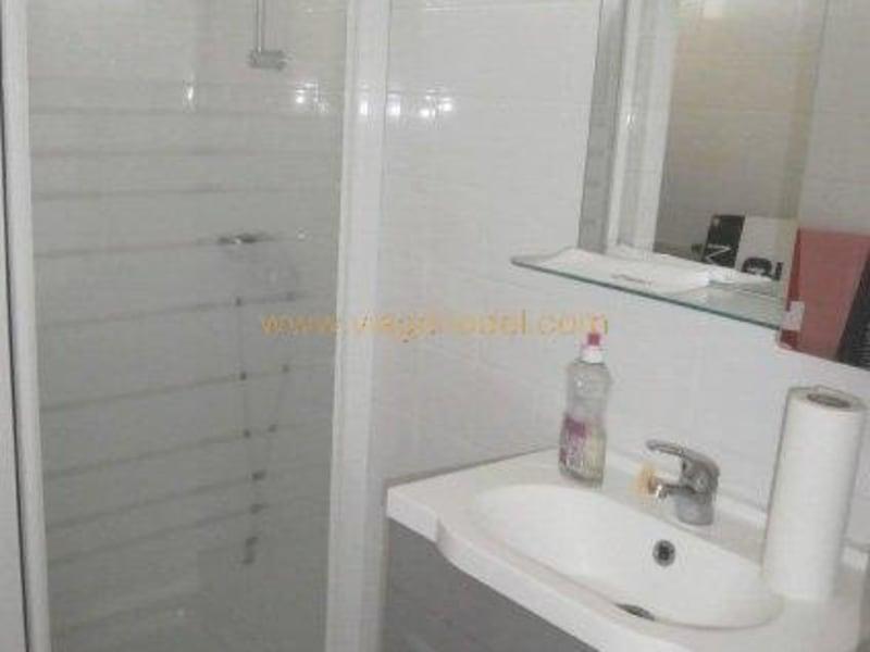 养老保险 公寓 Saint-raphaël 42000€ - 照片 6
