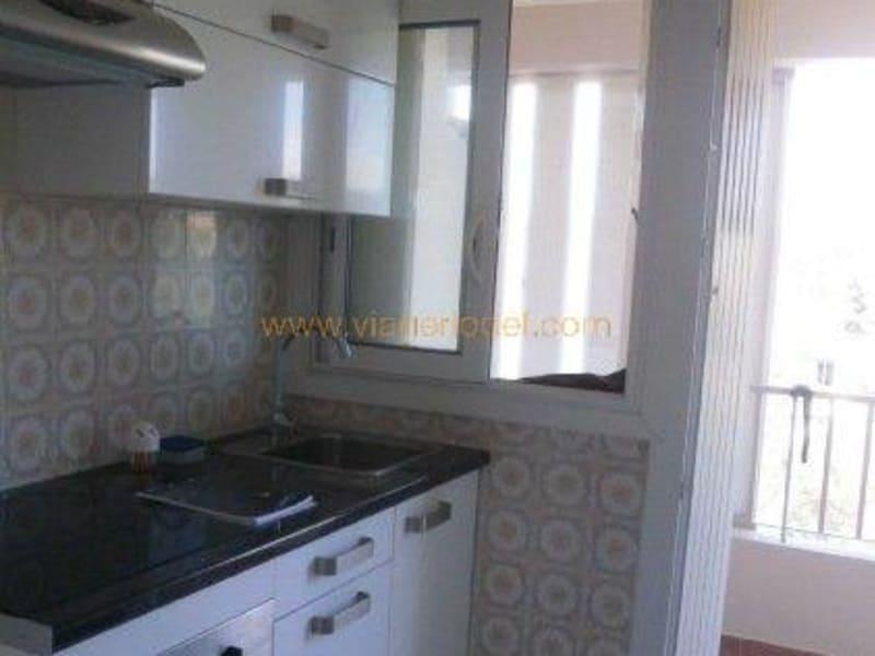 养老保险 公寓 Saint-raphaël 42000€ - 照片 5