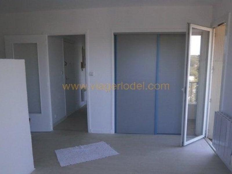 养老保险 公寓 Saint-raphaël 42000€ - 照片 3