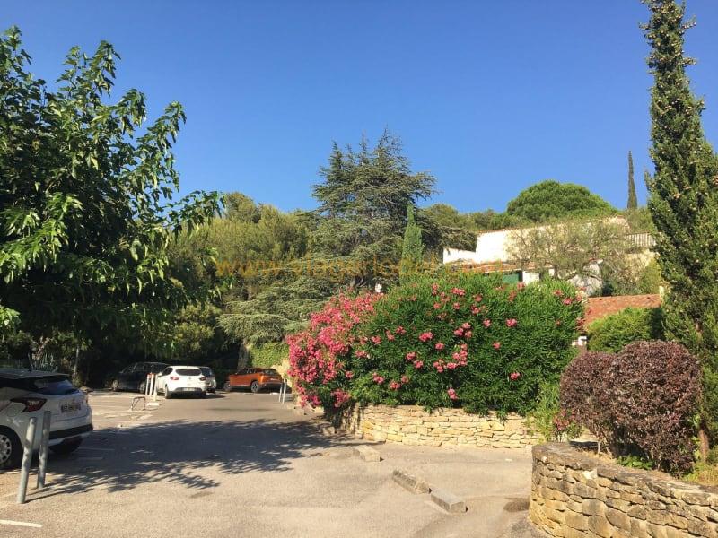 Verkauf auf rentenbasis wohnung Saint-cyr-sur-mer 47500€ - Fotografie 9