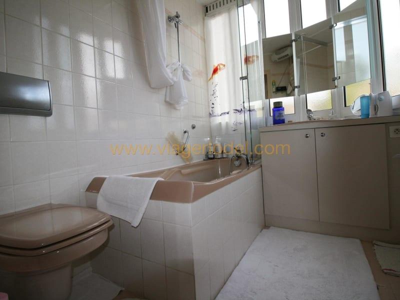 Life annuity house / villa Dampierre-en-yvelines 75000€ - Picture 10