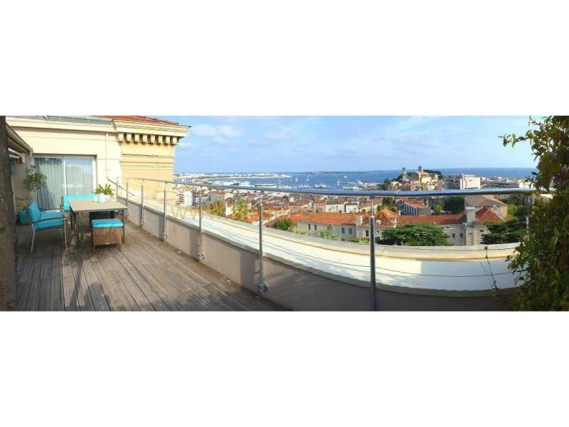 养老保险 公寓 Cannes 1160000€ - 照片 3