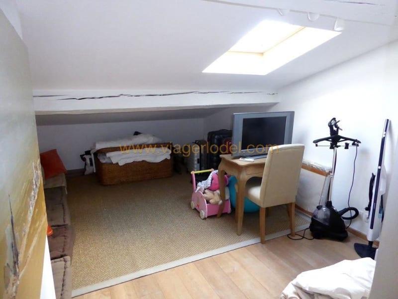 养老保险 公寓 Cannes 1160000€ - 照片 19