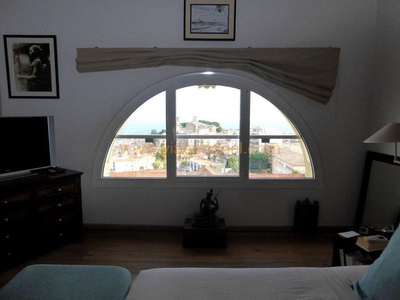 养老保险 公寓 Cannes 1160000€ - 照片 13