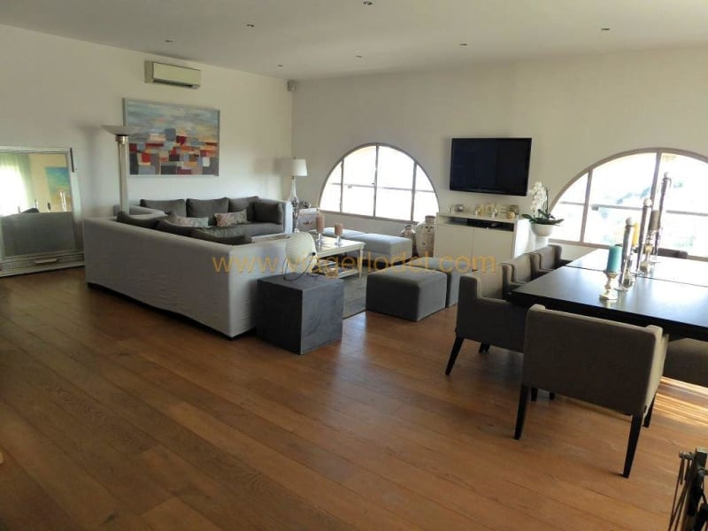 养老保险 公寓 Cannes 1160000€ - 照片 5