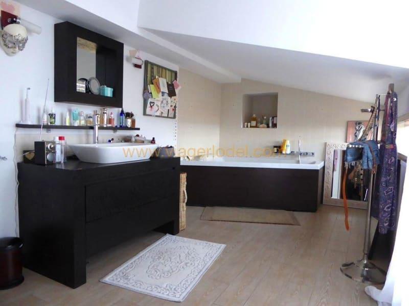 养老保险 公寓 Cannes 1160000€ - 照片 14