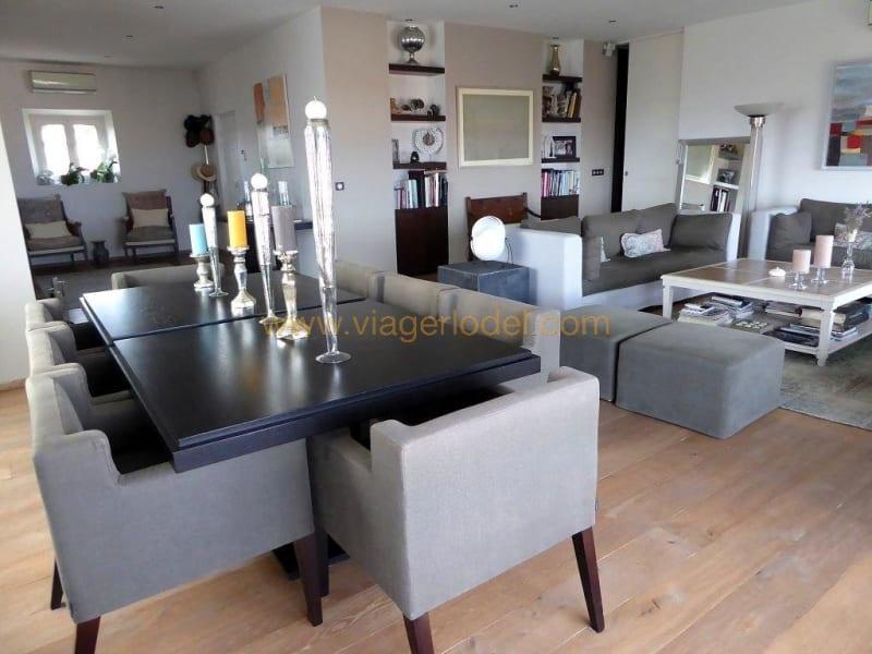 养老保险 公寓 Cannes 1160000€ - 照片 7
