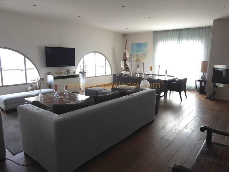 养老保险 公寓 Cannes 1160000€ - 照片 6