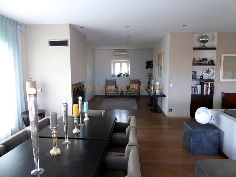 养老保险 公寓 Cannes 1160000€ - 照片 8