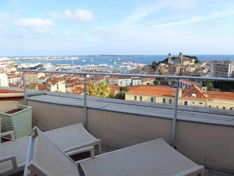 养老保险 公寓 Cannes 1160000€ - 照片 15