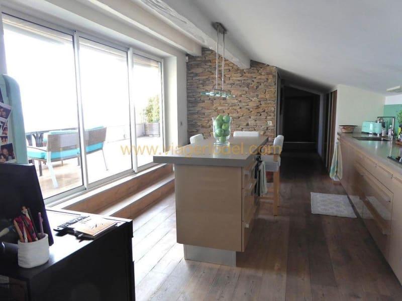 养老保险 公寓 Cannes 1160000€ - 照片 10