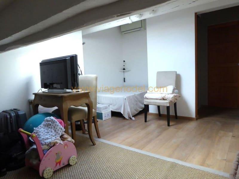 养老保险 公寓 Cannes 1160000€ - 照片 20