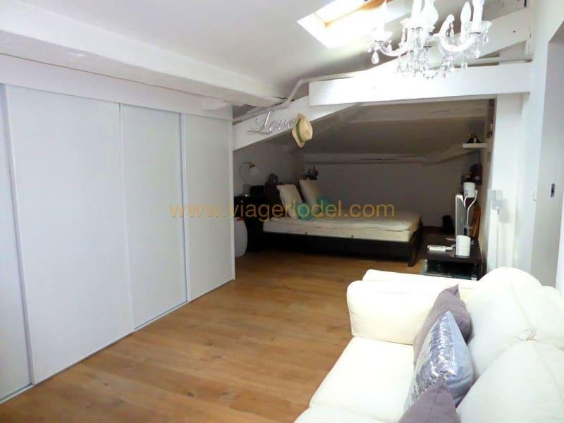 养老保险 公寓 Cannes 1160000€ - 照片 17