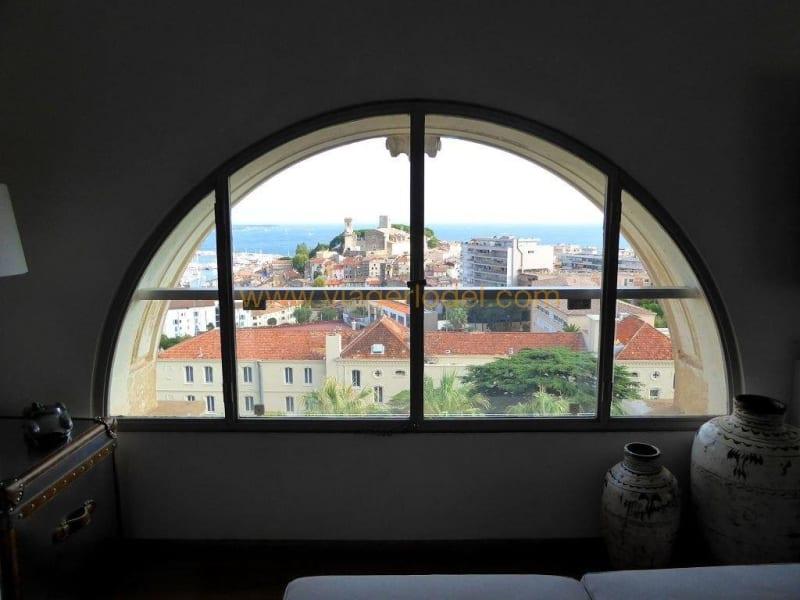 养老保险 公寓 Cannes 1160000€ - 照片 22