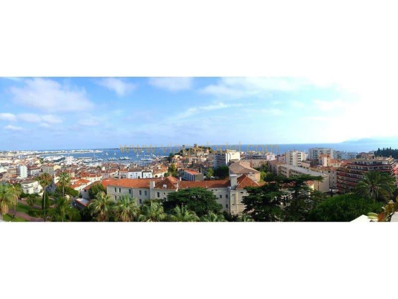 养老保险 公寓 Cannes 1160000€ - 照片 2