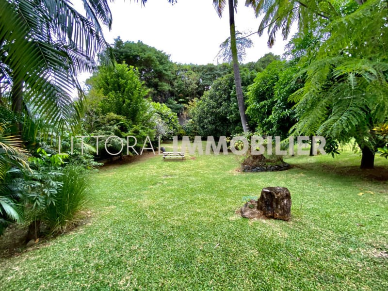 Sale house / villa Saint louis 1 575 000€ - Picture 7