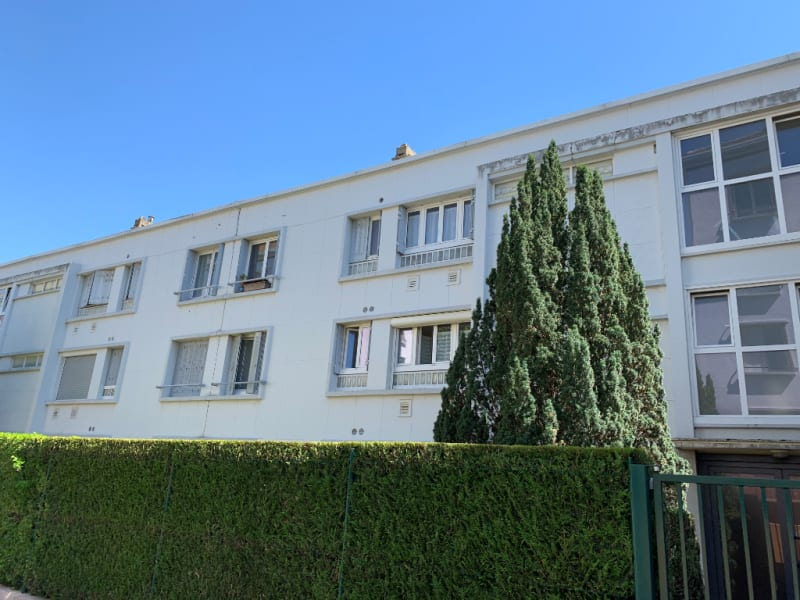 Vente appartement Houilles 320 000€ - Photo 1
