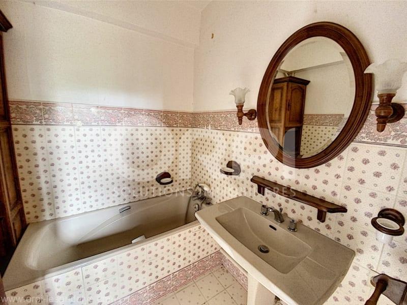 Sale house / villa Les andelys 205000€ - Picture 7
