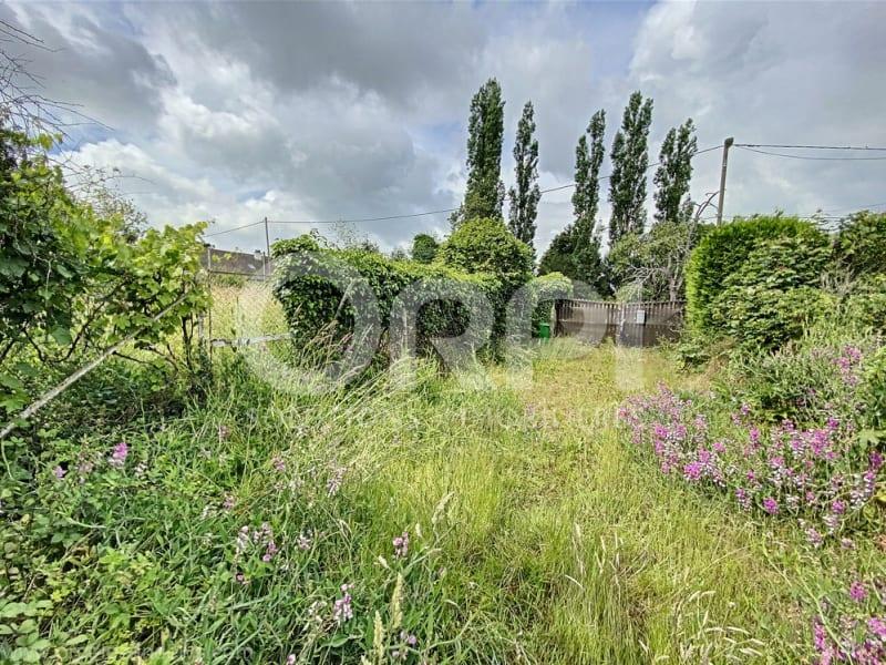 Sale house / villa Les andelys 205000€ - Picture 9