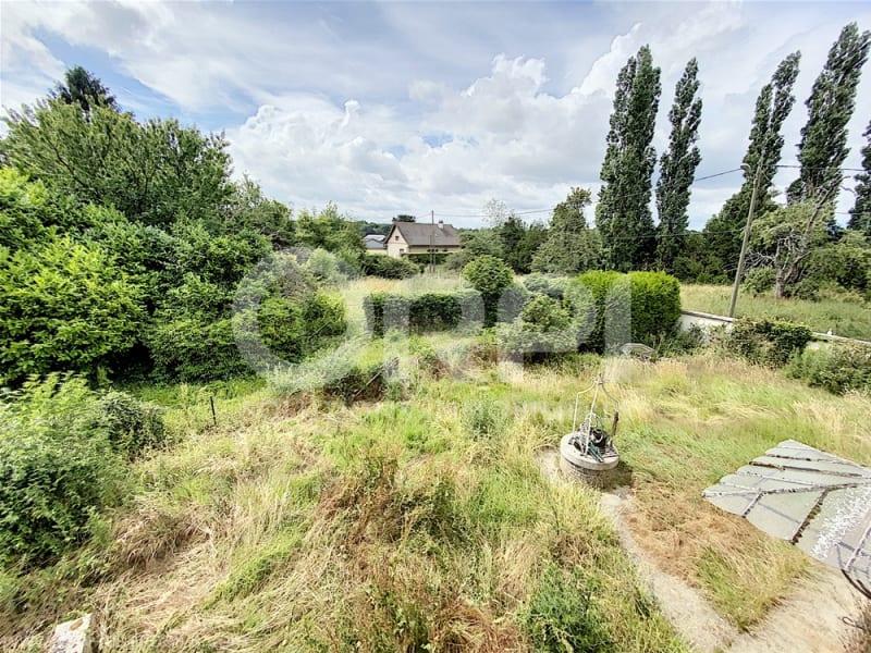 Sale house / villa Les andelys 205000€ - Picture 10