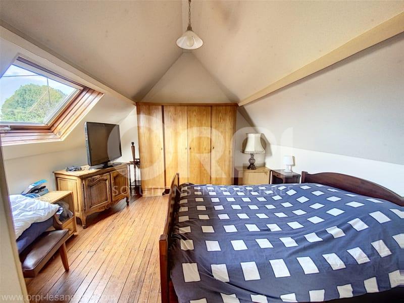 Vente maison / villa Les andelys 179000€ - Photo 3