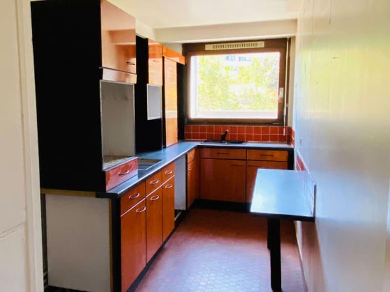 Vente appartement Paris 19ème 1100000€ - Photo 9