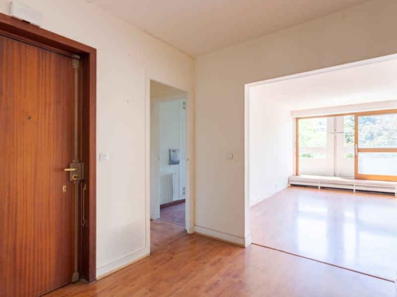 Vente appartement Paris 19ème 1100000€ - Photo 18