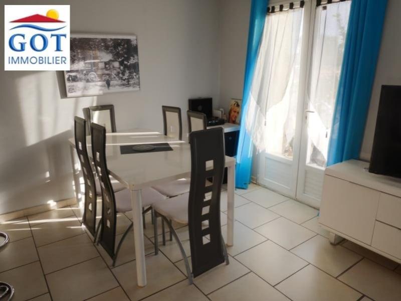 Vente maison / villa St laurent de la salanque 219000€ - Photo 6