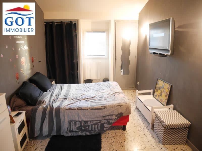 Vente maison / villa St laurent de la salanque 219000€ - Photo 8