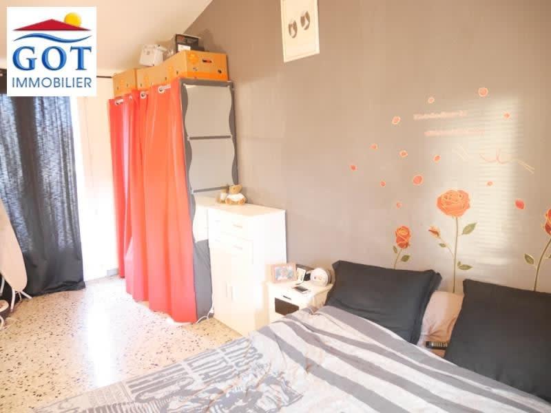 Vente maison / villa St laurent de la salanque 219000€ - Photo 11
