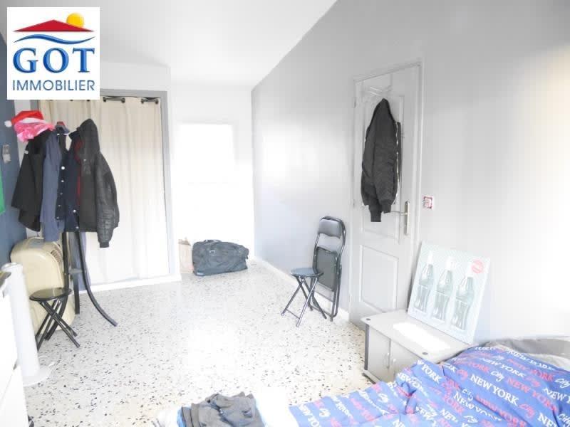 Vente maison / villa St laurent de la salanque 219000€ - Photo 12