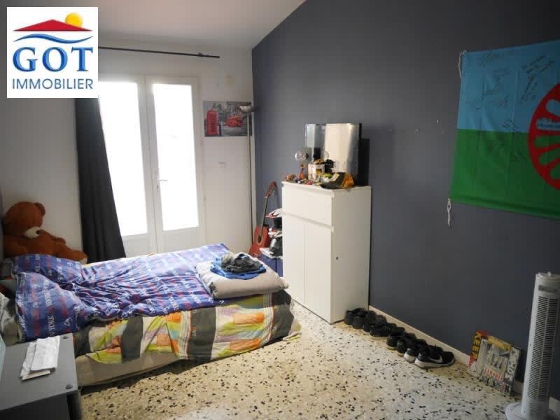 Vente maison / villa St laurent de la salanque 219000€ - Photo 13