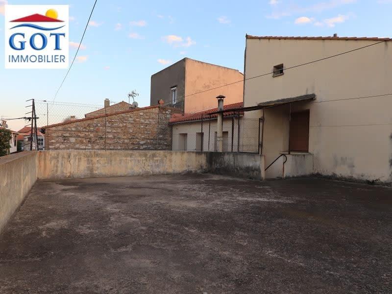 Vente maison / villa Claira 169000€ - Photo 4