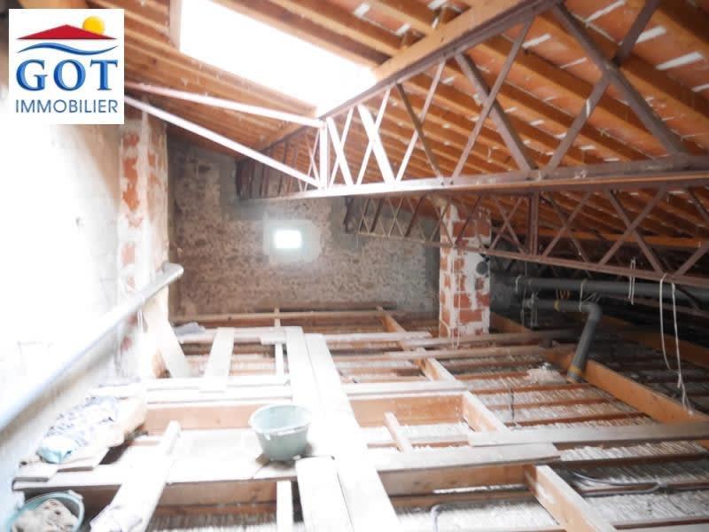 Vente maison / villa Claira 169000€ - Photo 6