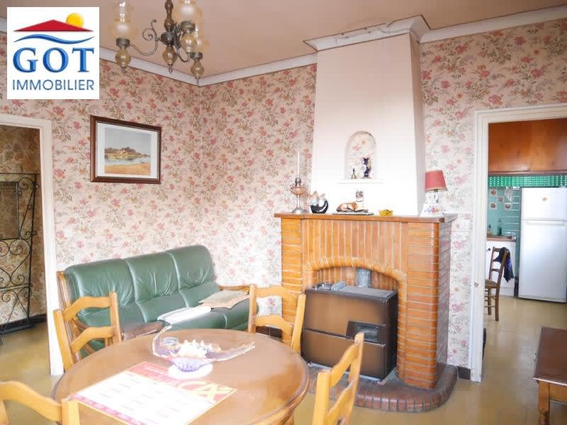Vente maison / villa Claira 169000€ - Photo 7