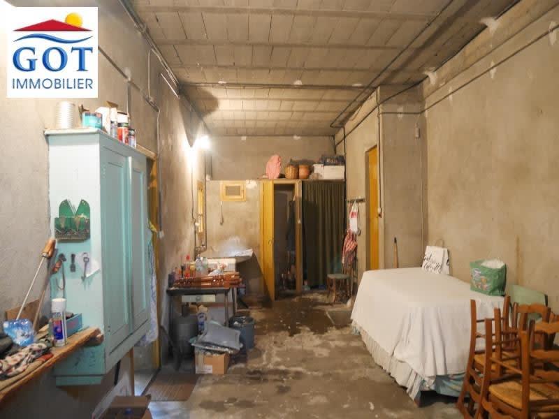 Vente maison / villa Claira 169000€ - Photo 8