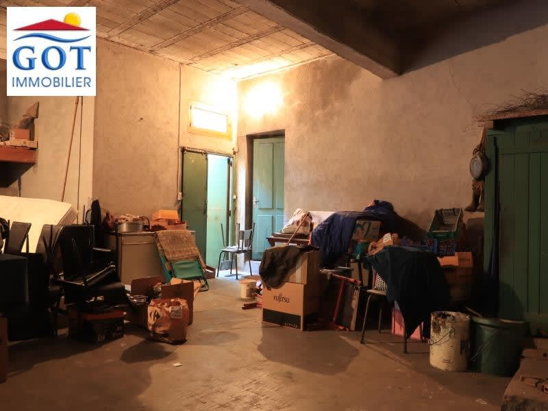 Vente maison / villa Claira 169000€ - Photo 11
